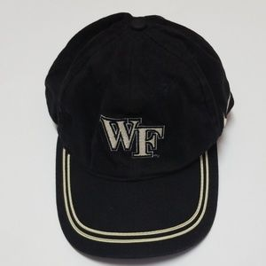 Nike Wake Forest Hat